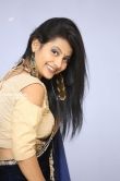 Shubhangi Pant at Itlu Anjali Movie teaser Launch (7)