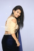 Shubhangi Pant at Itlu Anjali Movie teaser Launch (8)