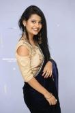 Shubhangi Pant at Itlu Anjali Movie teaser Launch (9)
