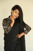 Subhangi Pant at Darpanam Movie Teaser Launch (11)
