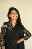 Subhangi Pant at Darpanam Movie Teaser Launch (12)