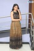 Shweta Avasthi stills (18)