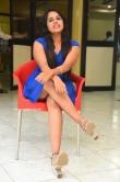 Shylaja at Mera Dosth Success Meet (11)