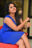 Shylaja at Mera Dosth Success Meet (12)