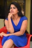Shylaja at Mera Dosth Success Meet (17)