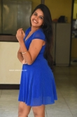 Shylaja at Mera Dosth Success Meet (2)