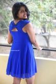 Shylaja at Mera Dosth Success Meet (20)