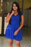 Shylaja at Mera Dosth Success Meet (4)