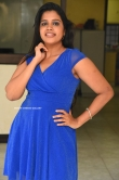 Shylaja at Mera Dosth Success Meet (7)