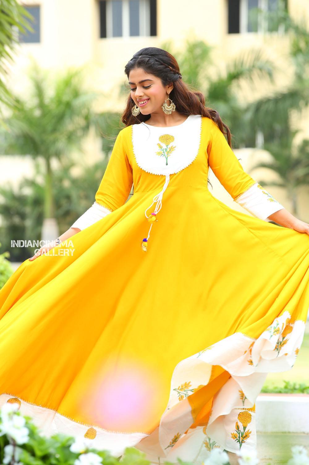 siddhi idnani in Prema Katha Chitram 2 Movie (10)