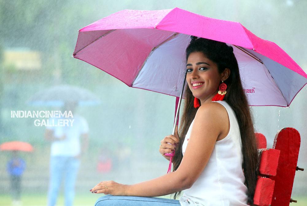 siddhi idnani in Prema Katha Chitram 2 Movie (3)