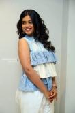 Siddhi Idnani at Jambalikada Pamba Pramo Song Launch (17)