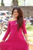 Siddhi Idnani at prema katha chitram 2 trailer launch (10)