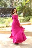 Siddhi Idnani at prema katha chitram 2 trailer launch (11)