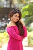 Siddhi Idnani at prema katha chitram 2 trailer launch (12)