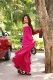 Siddhi Idnani at prema katha chitram 2 trailer launch (13)