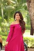 Siddhi Idnani at prema katha chitram 2 trailer launch (15)