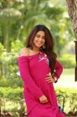 Siddhi Idnani at prema katha chitram 2 trailer launch (17)