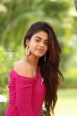 Siddhi Idnani at prema katha chitram 2 trailer launch (18)