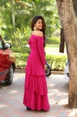 Siddhi Idnani at prema katha chitram 2 trailer launch (19)