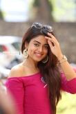 Siddhi Idnani at prema katha chitram 2 trailer launch (9)