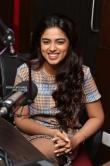 Siddhi Idnani at prema katha chitram song launch (2)
