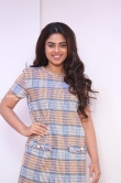 Siddhi Idnani at prema katha chitram song launch (5)