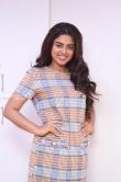 Siddhi Idnani at prema katha chitram song launch (7)