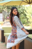 Siddhi Idnani photos april 2019 (11)