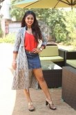Siddhi Idnani photos april 2019 (12)