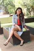 Siddhi Idnani photos april 2019 (14)