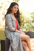 Siddhi Idnani photos april 2019 (22)