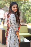 Siddhi Idnani photos april 2019 (4)