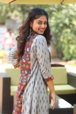 Siddhi Idnani photos april 2019 (6)