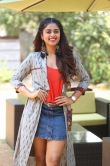 Siddhi Idnani photos april 2019 (8)