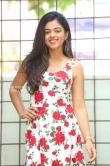 Siddhi Idnani still during her interview (12)