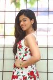 Siddhi Idnani still during her interview (15)