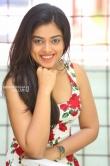 Siddhi Idnani still during her interview (21)