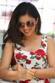 Siddhi Idnani still during her interview (24)