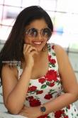 Siddhi Idnani still during her interview (25)