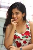 Siddhi Idnani still during her interview (28)