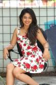 Siddhi Idnani still during her interview (30)
