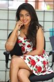 Siddhi Idnani still during her interview (32)