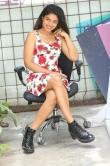 Siddhi Idnani still during her interview (33)