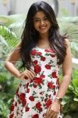 Siddhi Idnani still during her interview (36)