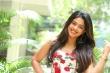 Siddhi Idnani still during her interview (40)
