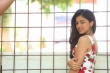 Siddhi Idnani still during her interview (41)