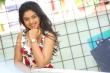 Siddhi Idnani still during her interview (42)