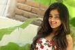 Siddhi Idnani still during her interview (43)