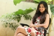 Siddhi Idnani still during her interview (44)